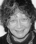 Sue Ann Alderson