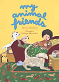 My Animal Friends