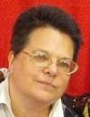 Leslie E. Owen