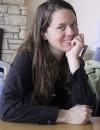 Melanie Harby