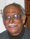 Pulak Biswas