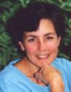 Ellen Schwartz
