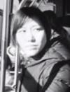 Taien Ng-Chan