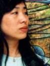 Shaoli Wang