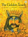The Golden Touch – Laval, Quebec Launch