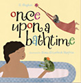 Once Upon a Bathtime