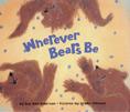 Wherever Bears be