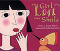 The Girl Who Lost Her Smile